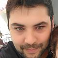 Freelancer Claudio P. D.
