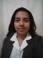 Freelancer Maritza M.