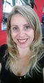 Freelancer Joana D. A. G. d. S.