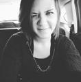 Freelancer Roxana D. A.