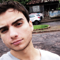 Freelancer Guilherme A. S.