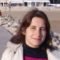 Freelancer Maria G. D.