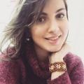 Freelancer Simone A.