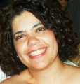 Freelancer Mariângela S. d. M.