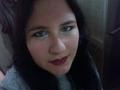 Freelancer Michelle C. Q.