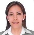 Freelancer Milena C.