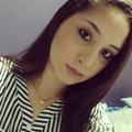 Freelancer Ana B. M. d. L.