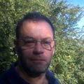 Freelancer Javier D. A.
