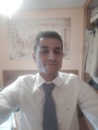 Freelancer Jorge M. V. F.