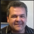 Freelancer Raul C. G.