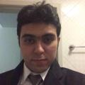 Freelancer Thiago M. d. L. S.
