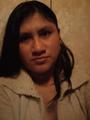Freelancer Claudia M. G.