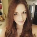 Freelancer Laura G. P. Z.