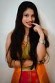 Freelancer Rupal_.