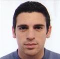 Freelancer David M.