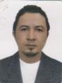 Freelancer Ricardo C. Y.