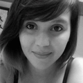 Freelancer Gabriela B. R.