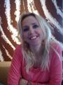 Freelancer Cristina M.