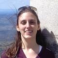 Freelancer Teresa M.