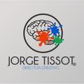 Freelancer Jorge E. T. C.