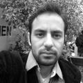 Freelancer Daniel C. G.