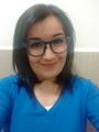 Freelancer Marisela D.