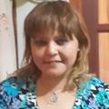 Freelancer Patricia F. A.