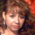 Freelancer Fabiola E. E. F.