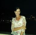 Freelancer Gabriela V.