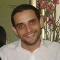 Freelancer Erickson T. d. S.