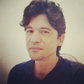 Freelancer Eric Coutinho Fernandes