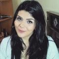 Freelancer Bianca M. A. R. F.