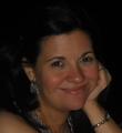 Freelancer Paula I. Q.