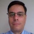 Freelancer Juan R. R. M.