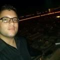 Freelancer Luis F. F. d. C.