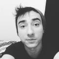 Freelancer Gabriel T.