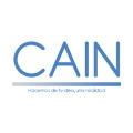 Freelancer CAIN