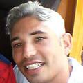 Freelancer Altamiro A. R.