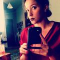 Freelancer Solange R.