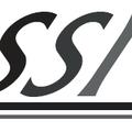 Freelancer SSI