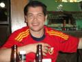 Freelancer Luis E. C. P.