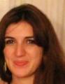 Freelancer Maria S. P.