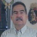 Freelancer Gabriel V.