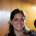 Freelancer VALERIA L.