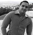 Freelancer Rafael K.