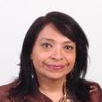 Freelancer Irene C.