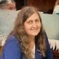 Freelancer Verónica V.