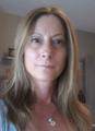 Freelancer Mariana B. F.