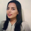 Freelancer Prizni M.