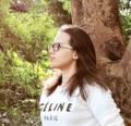 Freelancer Isabelle C.